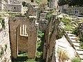Ruins @ Pool of Bethesda 2264 (516875824).jpg