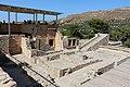 Ruins of Knossos.jpg