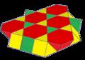 Runcic snub 263 honeycomb.png