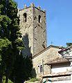 Ruota (LU), scorcio della chiesa di sBartolomeo (Fab18 2014).jpg