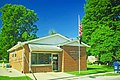 Russellville-post-office-in.jpg