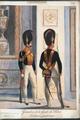 Russia, 1832 (NYPL b14896507-441732).tiff
