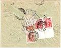 Russia 1915-10-18 censored cover reverse (2).jpg