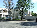 Russian embassy Prague 2357.JPG