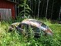 Rusty car.jpg