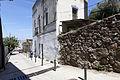 Rutes Històriques a Horta-Guinardó-carrer hortal 04.jpg