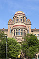 Rutes Històriques a Horta-Guinardó-hospitalstpau06.jpg