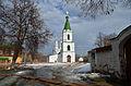 Ryazan spring-4.jpg