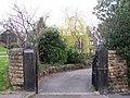 Rydalhurst House, Wadsley, Sheffield - 2 - geograph.org.uk - 755427.jpg