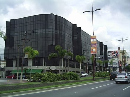 Sao Caetano Do Sul Wikiwand