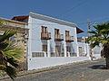 São Filipe-Maison (5).jpg