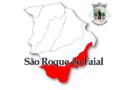 São Roque do Faial00.PNG