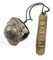 Sölja i brons - Hallwylska museet - 100117.tif