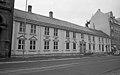 Søndre gate 4 (1972) (12771307084).jpg