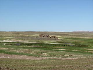 DundGobi Province Province (aimag) of Mongolia