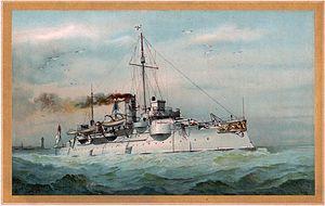 S.M. Küstenpanzerschiff Siegfried.jpg