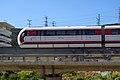 S1 0036 at Shichang (20170917144912).jpg