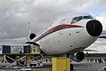 S2-ACR FINAL FLIGHTS DC10 BIMAN @BHX - 13134395334.jpg