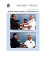 SAGARDEEP Scheme for IN sailors launched by Naval CNS and Vice Chancellor IGNOU.pdf