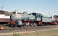 SAR Class 8A 1126 (4-8-0) IMR-CSAR 435.jpg