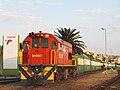 SAR Class 91-000 91-007 TC.jpg