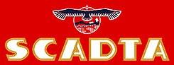 SCADTA-logo.jpeg