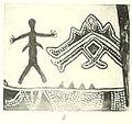 SCHWAB(1947) Fig. 040d.jpg