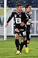 SC Wiener Neustadt vs. Wolfsberger AC 20141122 (147).jpg