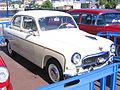 SEAT14002011.JPG