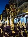 SEMANA SANTA DE ZARAGOZA Cofradia del descendimiento 3503.jpg