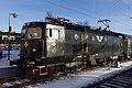 SJ Rc6 1387 Falun.jpg