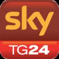 SKY TG24.png