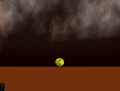 SL - coucher virtuel de soleil sur l'océan -2.png