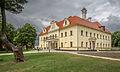 SM Gaworzyce pałac (1) ID 596638.jpg