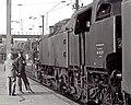 SNCF 141TC Paris Nord 1969.jpg
