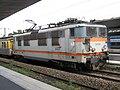 SNCF 16759, Arras.jpg