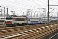 SNCF BB 15000 15049 (8579059704).jpg