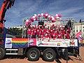 SOS homophobie à la Marche des fiertés de Lyon en 2018.jpg