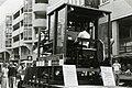 SP KERKEN CARILLON 026 Spijkenisse Inzamelingsactie carillon 1987.jpg