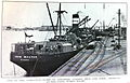SS Iron Master 1930.jpg