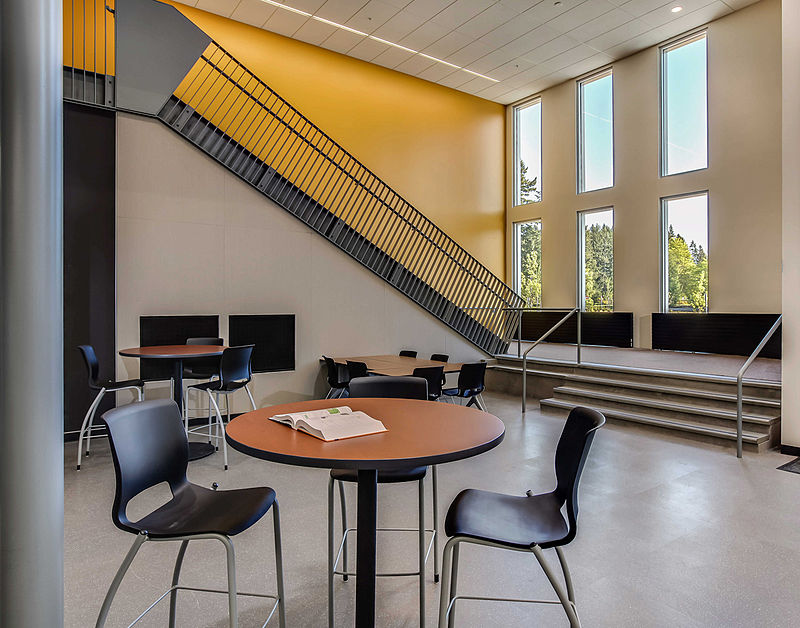 STEM School Interior.jpg