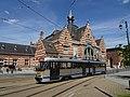 STIB 7745 - écolage - gare de Schaerbeek.jpg