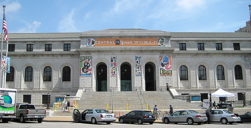 File:STLCentrallibrary.jpg