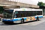 STMbus-2ndgen.jpg