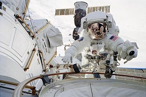 STS-113 Herrington EVA.jpg