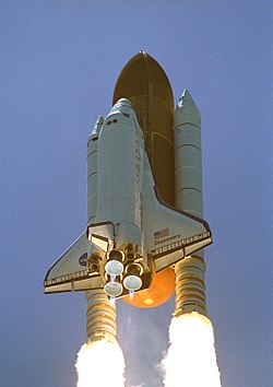 STS-121 Launch3.jpg
