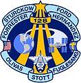 STS-128 insignia.jpg