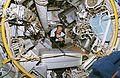 STS071-105-021.jpg