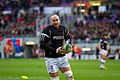 ST vs Harlequins - Warm-up Harlequins-14.jpg