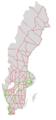 SWE-Map Rike motorways.png